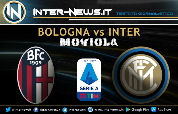 Bologna-Inter-Moviola