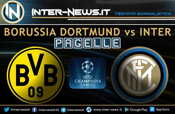 Borussia-Dortmund-Inter-Pagelle