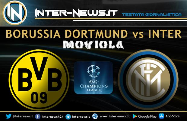 Borussia-Dortmund-Inter-Moviola