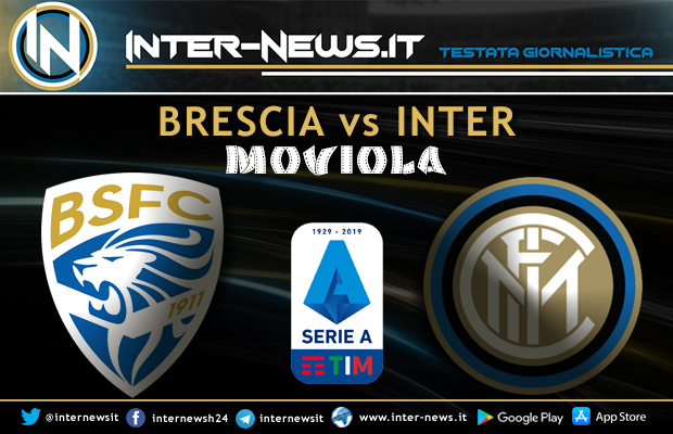 Brescia-Inter-Moviola