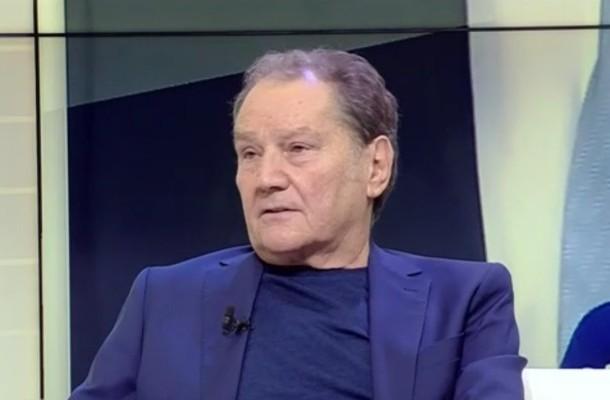 Bruno Longhi