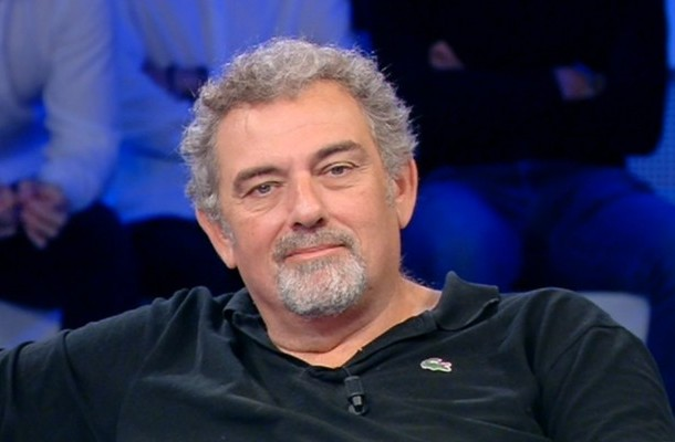 Giacomo Valenti