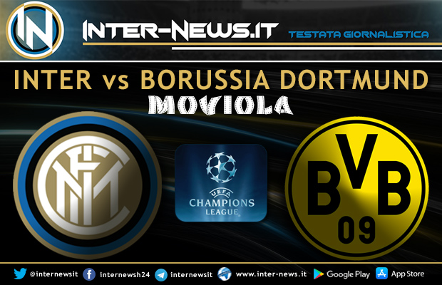 Inter-Borussia-Dortmund-Moviola