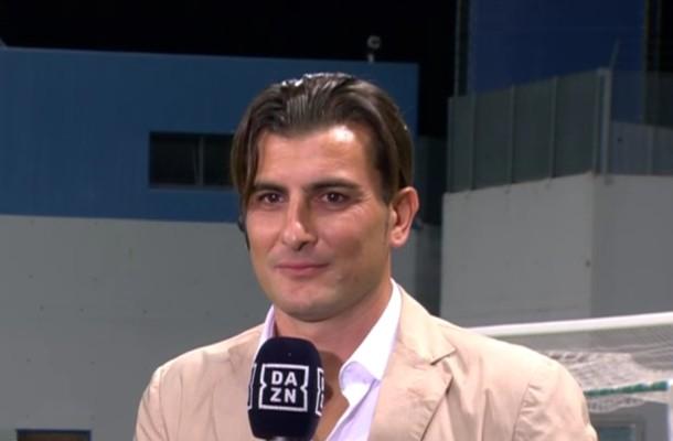 Nicola Ventola