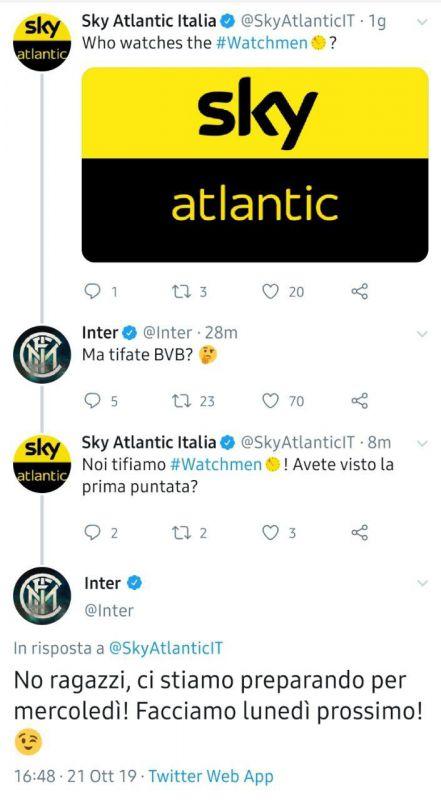 sky-atlantic
