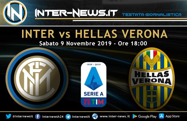 Inter-Hellas-Verona