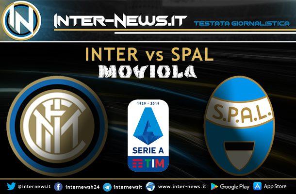 Inter-Spal-Moviola