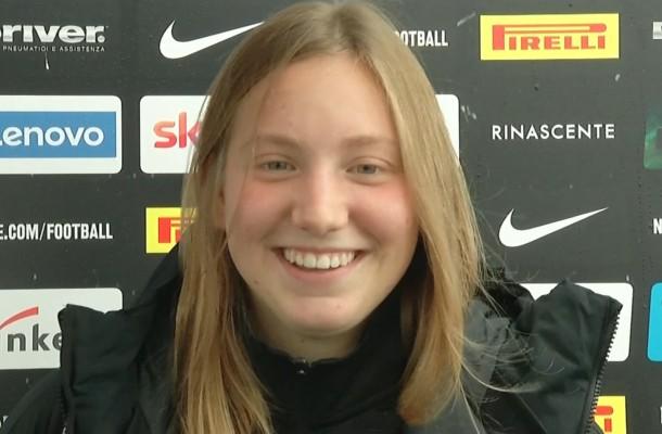 Irene Santi