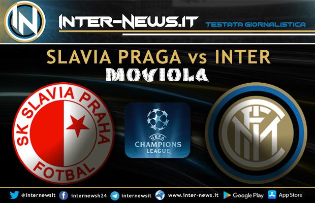 Slavia-Praga-Inter-Moviola
