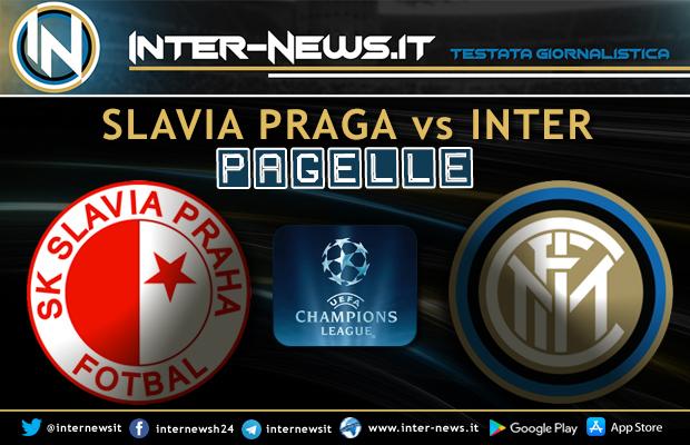 Slavia-Praga-Inter-Pagelle