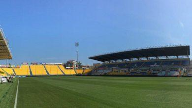Stadio Ennio Tardini di Parma (Photo by Crescenzo Greco, Copyright Inter-News.it)