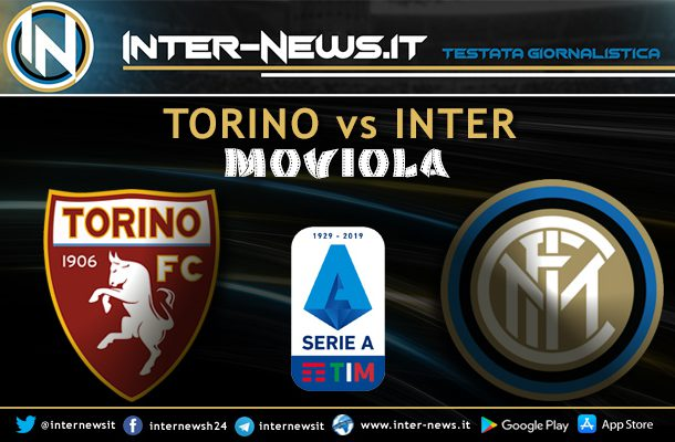 Torino-Inter-Moviola