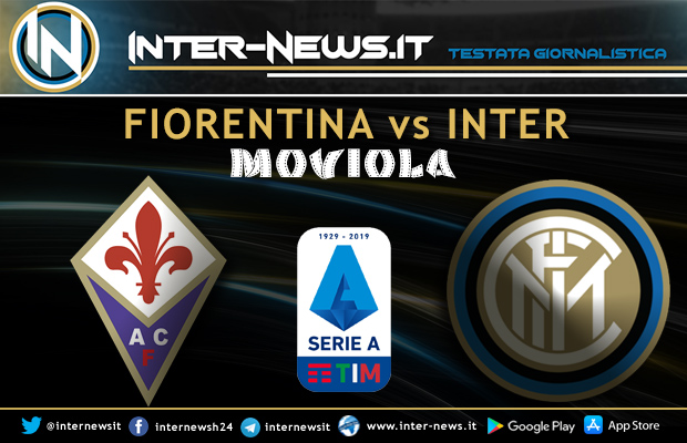 Fiorentina-Inter-Moviola