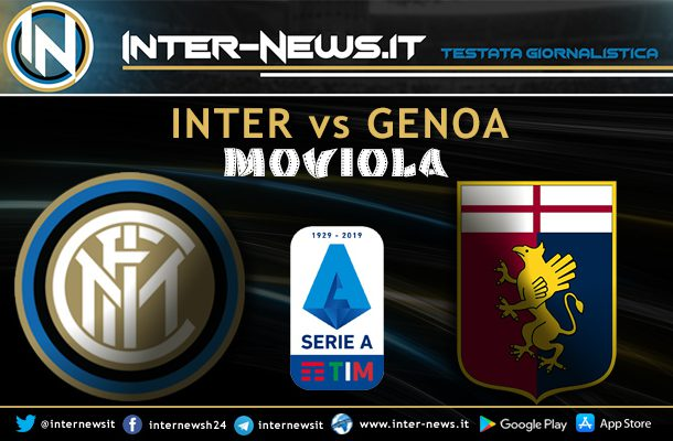 Inter-Genoa-Moviola