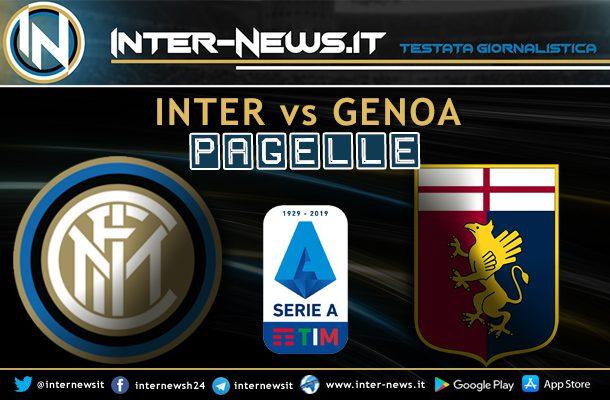 Inter-Genoa-Pagelle