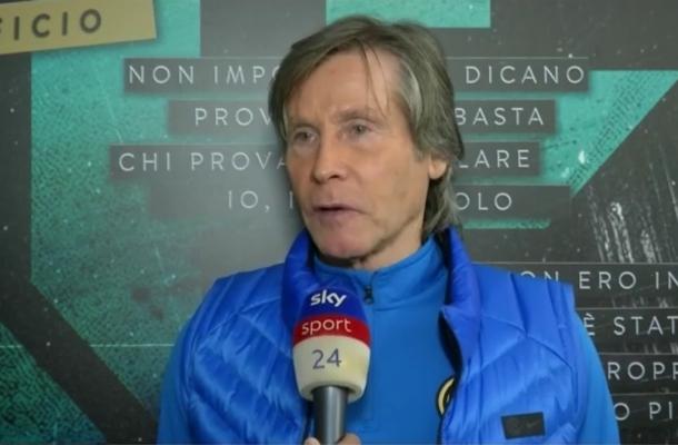 Gabriele Oriali