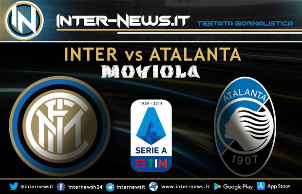 Inter-Atalanta-Moviola