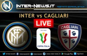 Inter-Cagliari-Coppa-Italia-Live