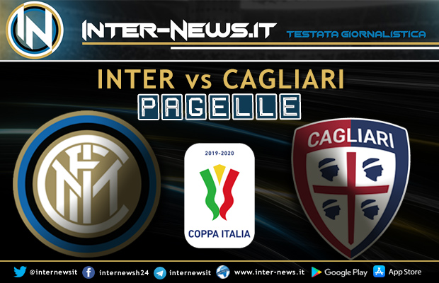 Inter-Cagliari-Coppa-Italia-Pagelle