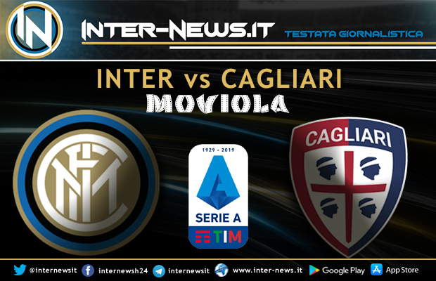 Inter-Cagliari-Moviola