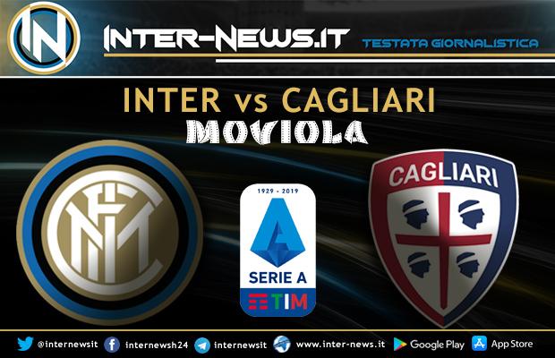 Inter-Cagliari-Moviola