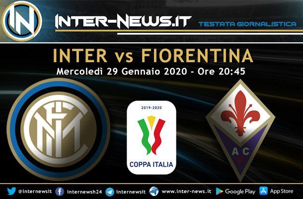 Inter-Fiorentina-Coppa-Italia