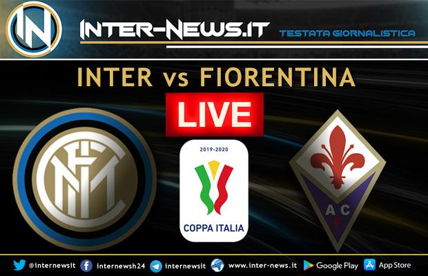 Inter-Fiorentina-Coppa-Italia-Live