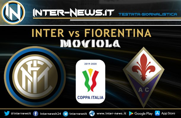 Inter-Fiorentina-Coppa-Italia-Moviola