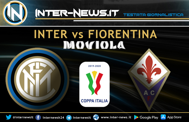 Inter-Fiorentina-Coppa-Italia-Moviola