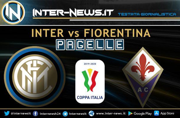Inter-Fiorentina-Coppa-Italia-Pagelle