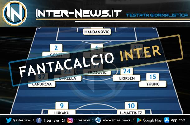 Fantacalcio-Inter-2