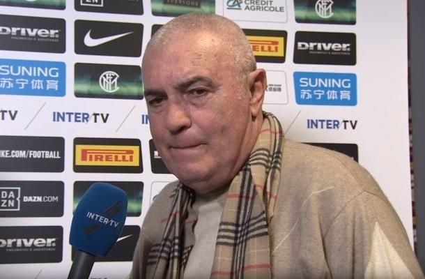 Graziano Bini