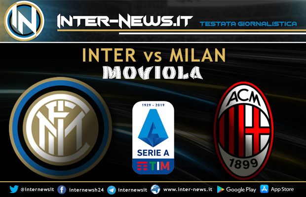 Inter-Milan-Moviola