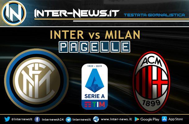 Inter-Milan-Pagelle