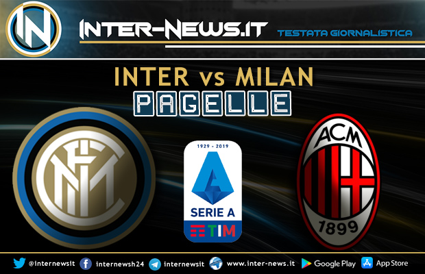 Inter-Milan-Pagelle