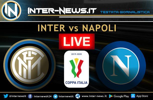 Inter-Napoli-Coppa-Italia-Live