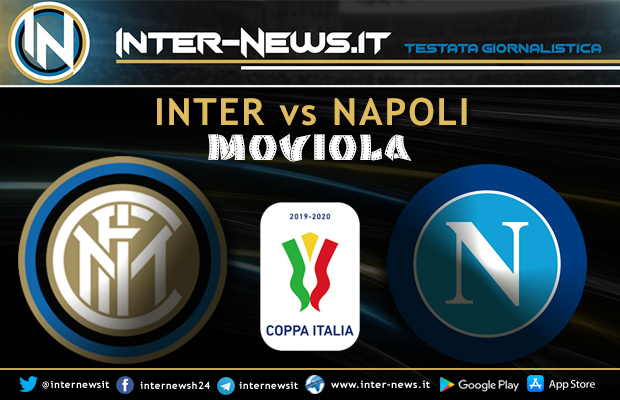 Inter-Napoli-Coppa-Italia-Moviola