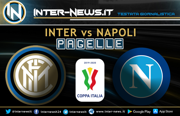 Inter-Napoli-Coppa-Italia-Pagelle