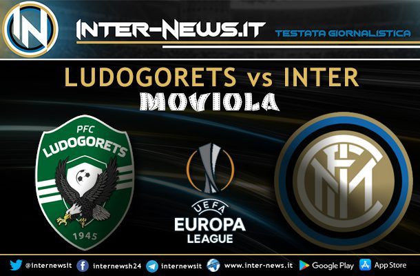Ludogorets-Inter-Moviola