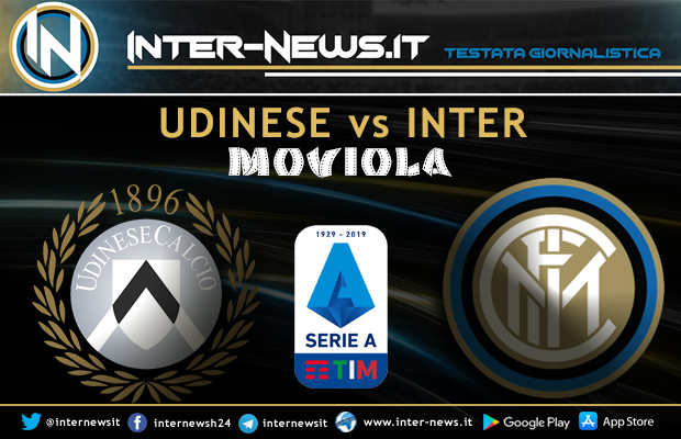 Udinese-Inter-Moviola