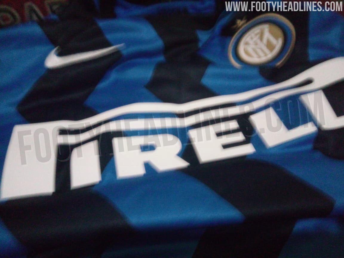maglia-inter-20-21