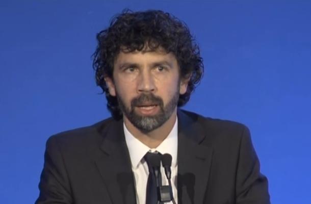Damiano Tommasi AIC