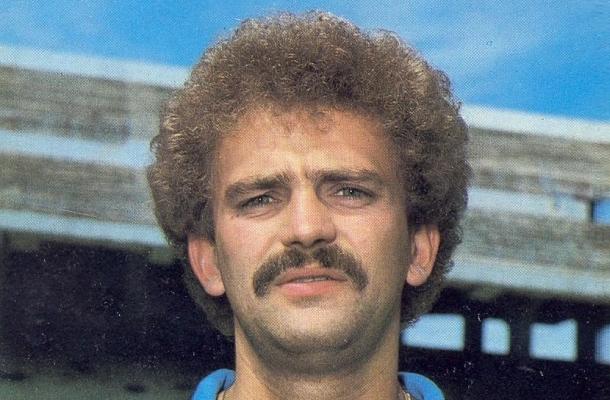 Herbert Prohaska Inter