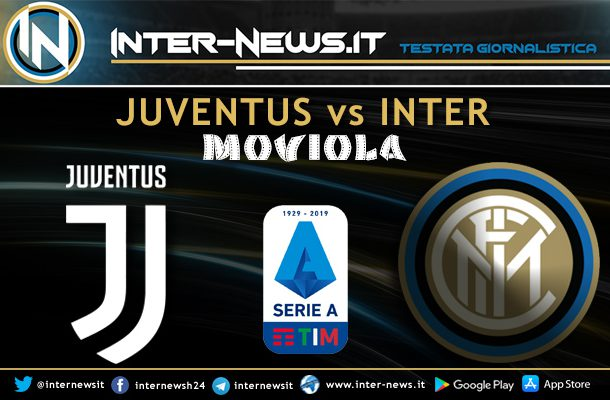 Juventus-Inter-Moviola