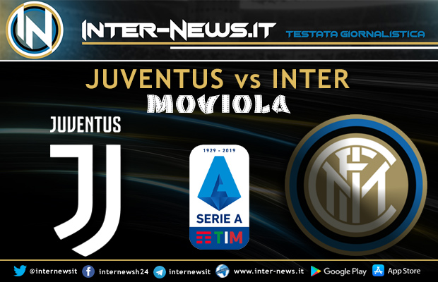 Juventus-Inter-Moviola