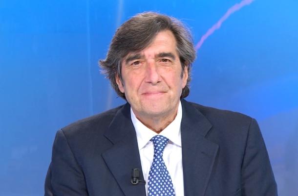 Marco Civoli