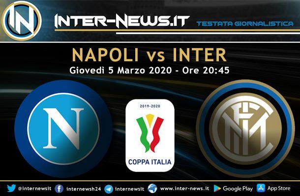 Napoli-Inter-Coppa-Italia