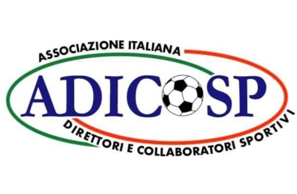 ADICOSP logo