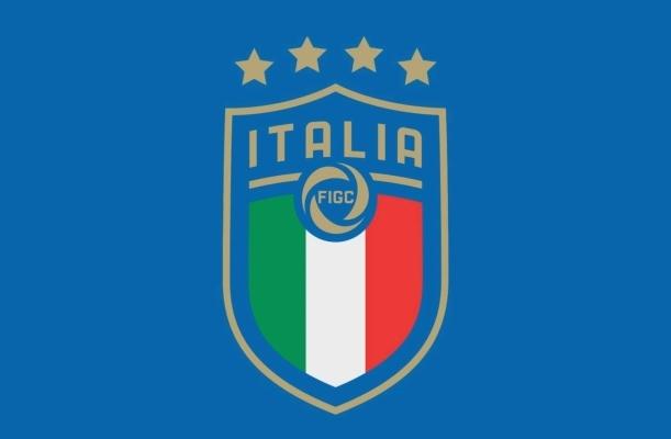 FIGC Federazione Italiana Gioco Calcio logo