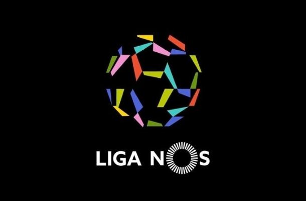 Liga NOS logo 2019-2020